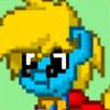johnyi021017's avatar