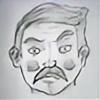JohnYiannacopoulos's avatar