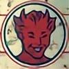 JohnyNoir's avatar