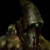 JohnyPlasma's avatar