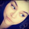 JohnysMa's avatar