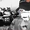 Johnyzlampy's avatar