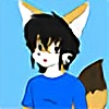 JohnZScott's avatar