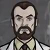 Johock's avatar