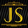 Johosafats's avatar