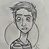 johs19's avatar