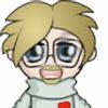 Johsv's avatar