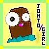 johto-girl's avatar