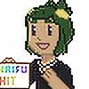 johto-ho's avatar