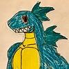 JohtotheTyranitar's avatar