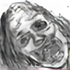 Johvmac's avatar