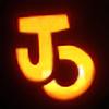 johwee's avatar