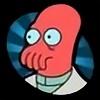 JohZoidberg's avatar