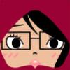 joiachi's avatar