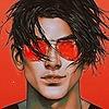 joiau1233's avatar