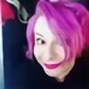 joicarey's avatar