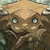 JoicyOlszewski's avatar