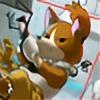 JoieArt's avatar