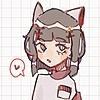 joiedart's avatar