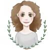 joieglo's avatar