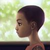 joifish's avatar