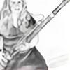 Joilieder's avatar