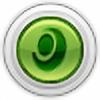 joimre's avatar