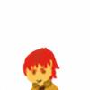 Join-JK's avatar