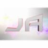 joinarmani's avatar