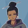 joinemm's avatar