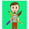 joinerART's avatar