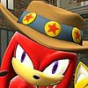 JoineTheGreat's avatar