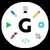 joinGigLoft's avatar