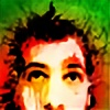joinkalash's avatar