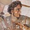 Joinmistery's avatar