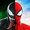 JoinSpider's avatar
