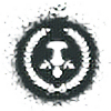 jointojoint's avatar