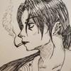 JointSleep's avatar