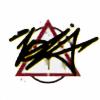 jois85's avatar