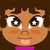 JoisAki's avatar