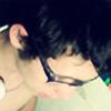 Joismar's avatar