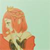 Joiya's avatar
