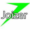 Joizer's avatar
