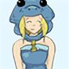 Joizjoiz's avatar