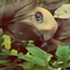 JoJa40's avatar