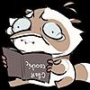 jojacula's avatar