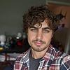 JoJangle's avatar