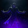 Jojasaurus's avatar