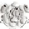 Jojelord's avatar