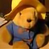 Jojemo's avatar